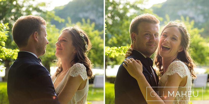 gorgeous-abbaye-talloires-wedding-mariage-gill-maheu-photography-2016__0112