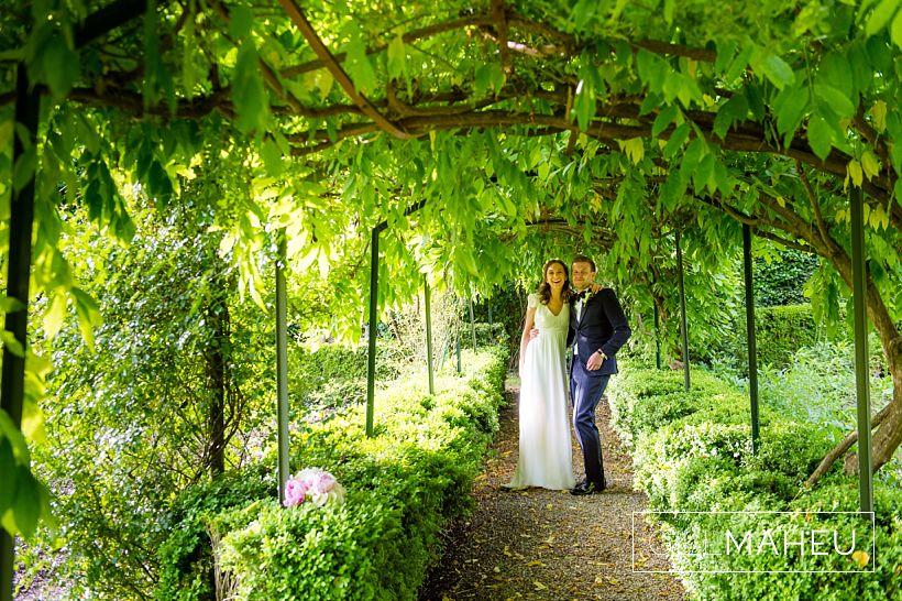 gorgeous-abbaye-talloires-wedding-mariage-gill-maheu-photography-2016__0113