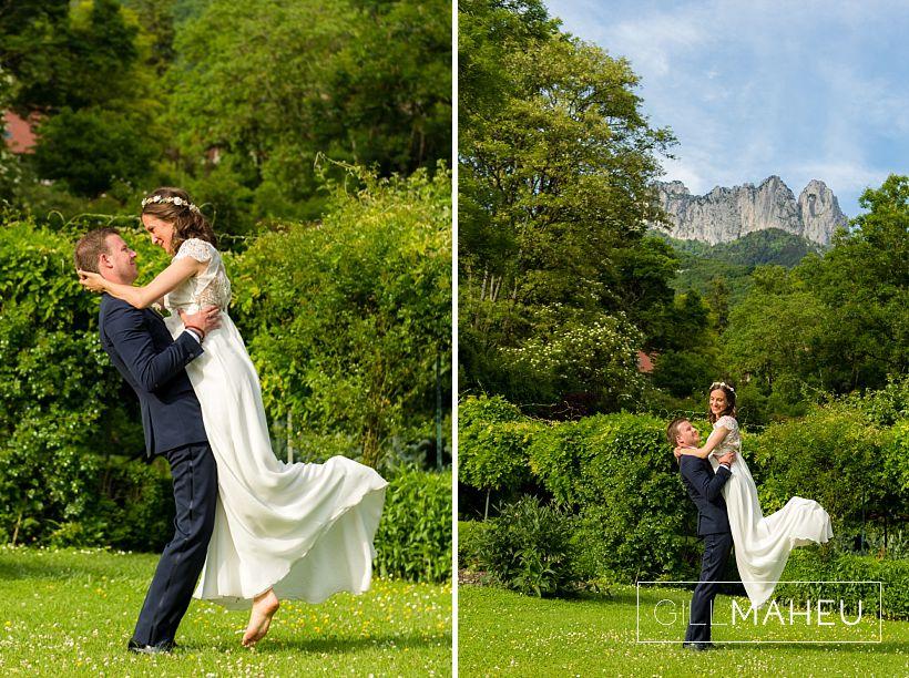 gorgeous-abbaye-talloires-wedding-mariage-gill-maheu-photography-2016__0114