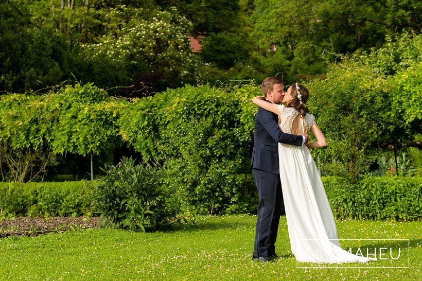gorgeous-abbaye-talloires-wedding-mariage-gill-maheu-photography-2016__0115