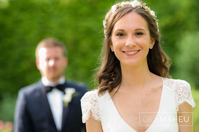 gorgeous-abbaye-talloires-wedding-mariage-gill-maheu-photography-2016__0116
