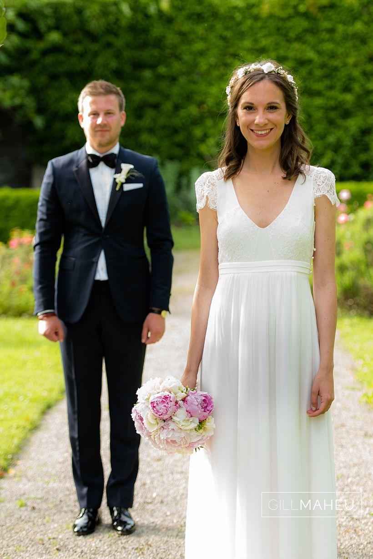 gorgeous-abbaye-talloires-wedding-mariage-gill-maheu-photography-2016__0118