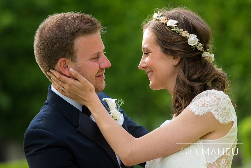 gorgeous-abbaye-talloires-wedding-mariage-gill-maheu-photography-2016__0119