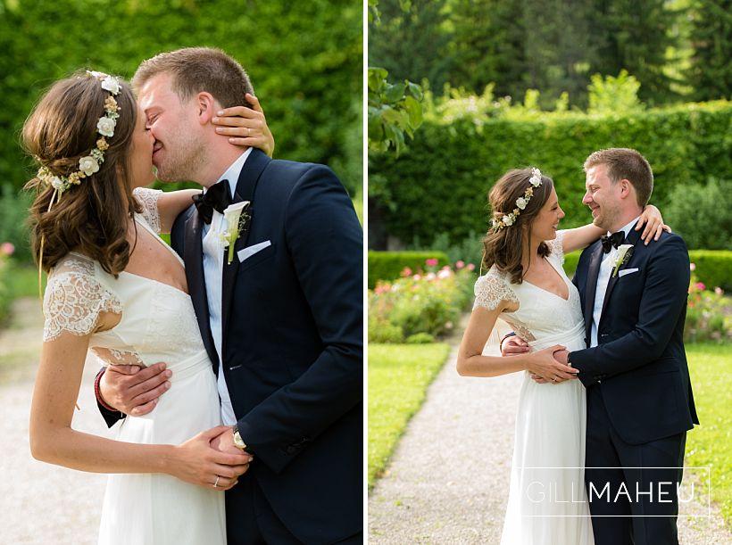 gorgeous-abbaye-talloires-wedding-mariage-gill-maheu-photography-2016__0121