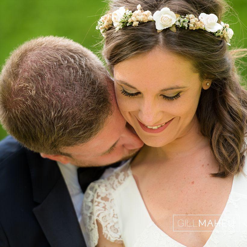 gorgeous-abbaye-talloires-wedding-mariage-gill-maheu-photography-2016__0122