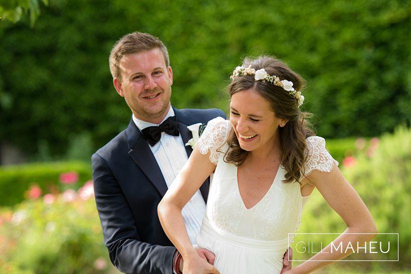 gorgeous-abbaye-talloires-wedding-mariage-gill-maheu-photography-2016__0123
