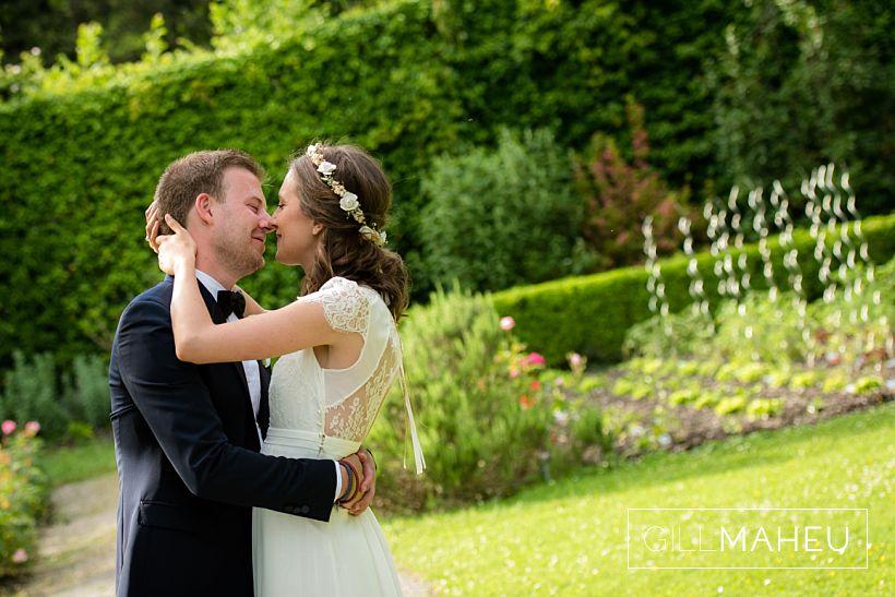 gorgeous-abbaye-talloires-wedding-mariage-gill-maheu-photography-2016__0124