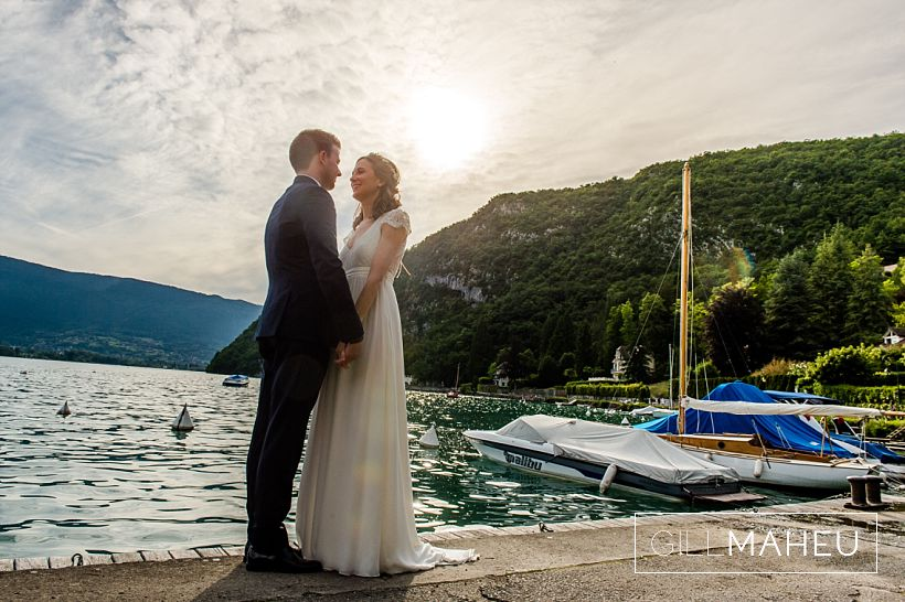 gorgeous-abbaye-talloires-wedding-mariage-gill-maheu-photography-2016__0127
