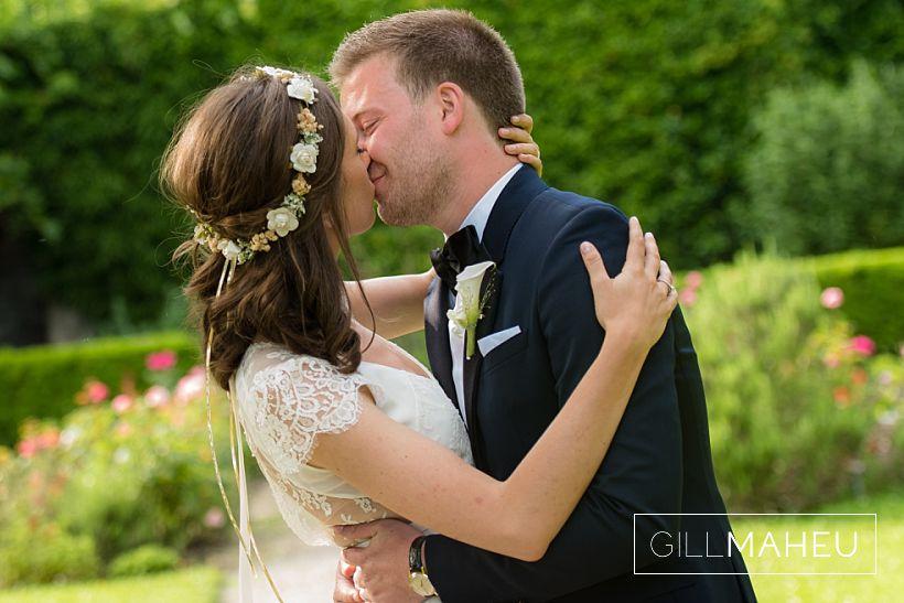 gorgeous-abbaye-talloires-wedding-mariage-gill-maheu-photography-2016__0130