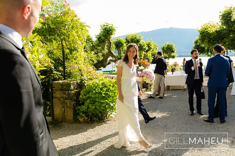 gorgeous-abbaye-talloires-wedding-mariage-gill-maheu-photography-2016__0132