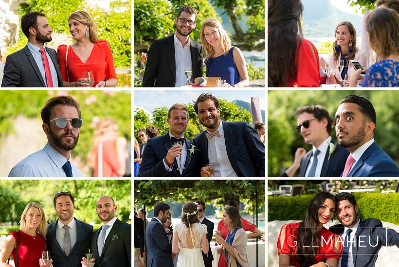 gorgeous-abbaye-talloires-wedding-mariage-gill-maheu-photography-2016__0133