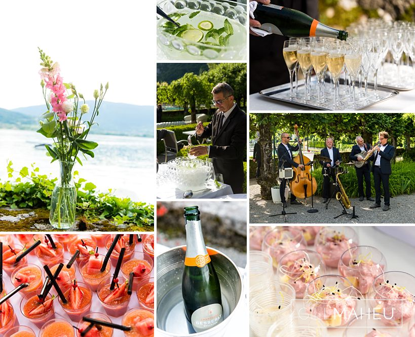 gorgeous-abbaye-talloires-wedding-mariage-gill-maheu-photography-2016__0137