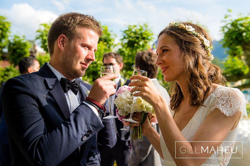 gorgeous-abbaye-talloires-wedding-mariage-gill-maheu-photography-2016__0139