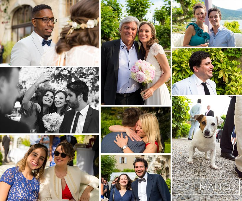 gorgeous-abbaye-talloires-wedding-mariage-gill-maheu-photography-2016__0140