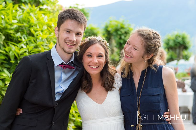 gorgeous-abbaye-talloires-wedding-mariage-gill-maheu-photography-2016__0141
