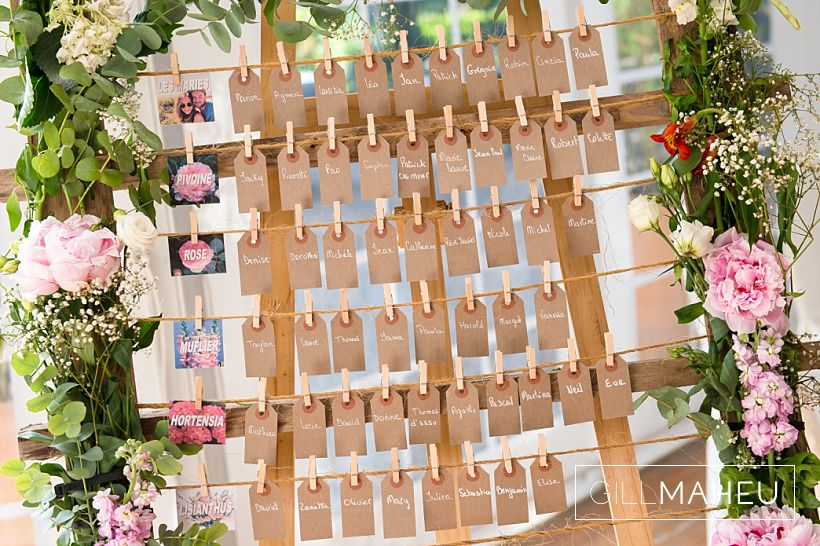 gorgeous-abbaye-talloires-wedding-mariage-gill-maheu-photography-2016__0142