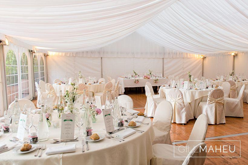 gorgeous-abbaye-talloires-wedding-mariage-gill-maheu-photography-2016__0143