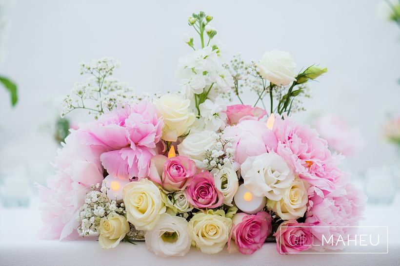 gorgeous-abbaye-talloires-wedding-mariage-gill-maheu-photography-2016__0144
