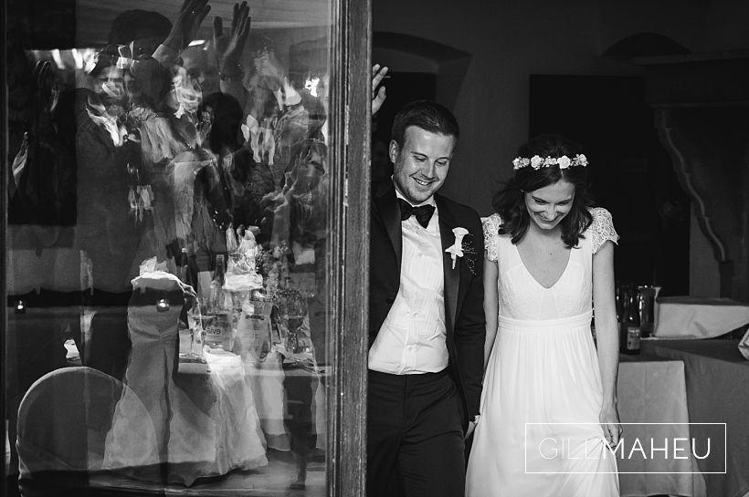 gorgeous-abbaye-talloires-wedding-mariage-gill-maheu-photography-2016__0149