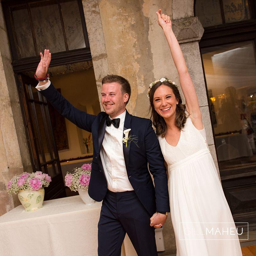 gorgeous-abbaye-talloires-wedding-mariage-gill-maheu-photography-2016__0150
