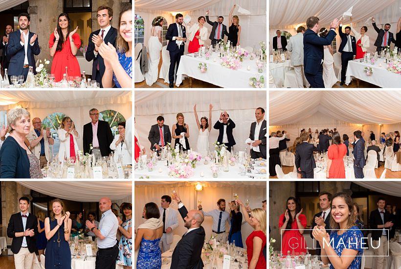 gorgeous-abbaye-talloires-wedding-mariage-gill-maheu-photography-2016__0151