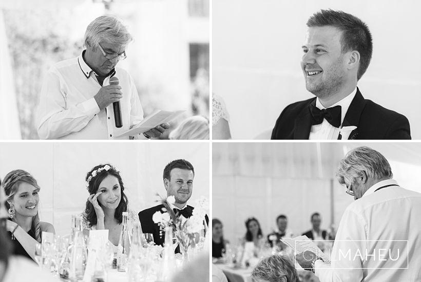 gorgeous-abbaye-talloires-wedding-mariage-gill-maheu-photography-2016__0153