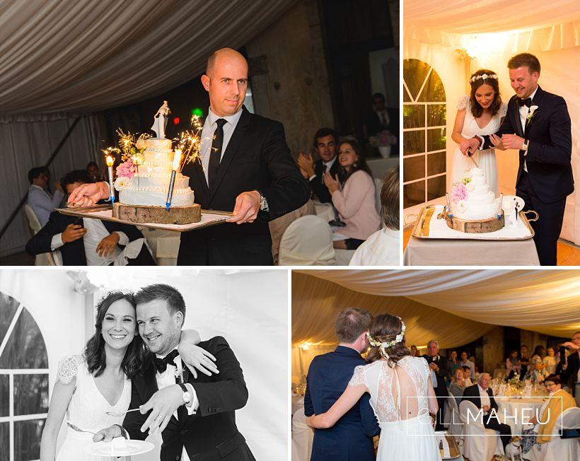 gorgeous-abbaye-talloires-wedding-mariage-gill-maheu-photography-2016__0155