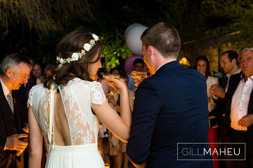 gorgeous-abbaye-talloires-wedding-mariage-gill-maheu-photography-2016__0157