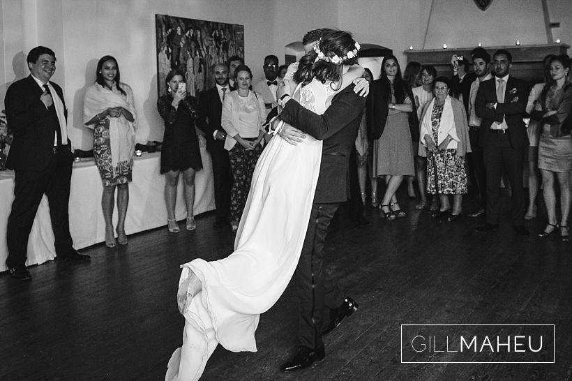 gorgeous-abbaye-talloires-wedding-mariage-gill-maheu-photography-2016__0158