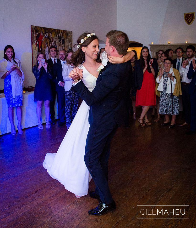 gorgeous-abbaye-talloires-wedding-mariage-gill-maheu-photography-2016__0159