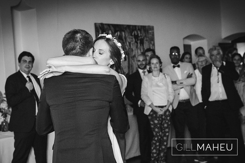 gorgeous-abbaye-talloires-wedding-mariage-gill-maheu-photography-2016__0160