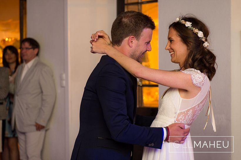 gorgeous-abbaye-talloires-wedding-mariage-gill-maheu-photography-2016__0161