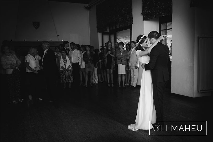 gorgeous-abbaye-talloires-wedding-mariage-gill-maheu-photography-2016__0162