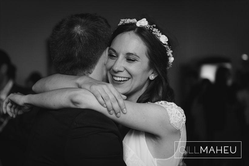 gorgeous-abbaye-talloires-wedding-mariage-gill-maheu-photography-2016__0164