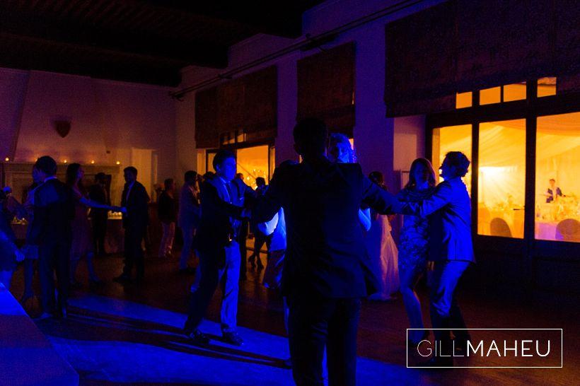 gorgeous-abbaye-talloires-wedding-mariage-gill-maheu-photography-2016__0165