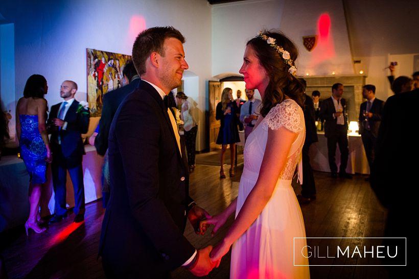 gorgeous-abbaye-talloires-wedding-mariage-gill-maheu-photography-2016__0167