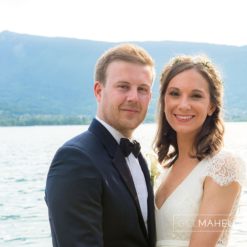 gorgeous-abbaye-talloires-wedding-mariage-gill-maheu-photography-2016__0172