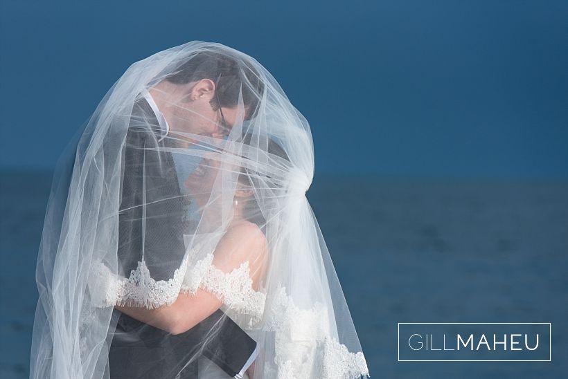 montreux-st-vincent-petit-manoir-lausanne-wedding-mariage-gill-maheu-photography-2016__0158