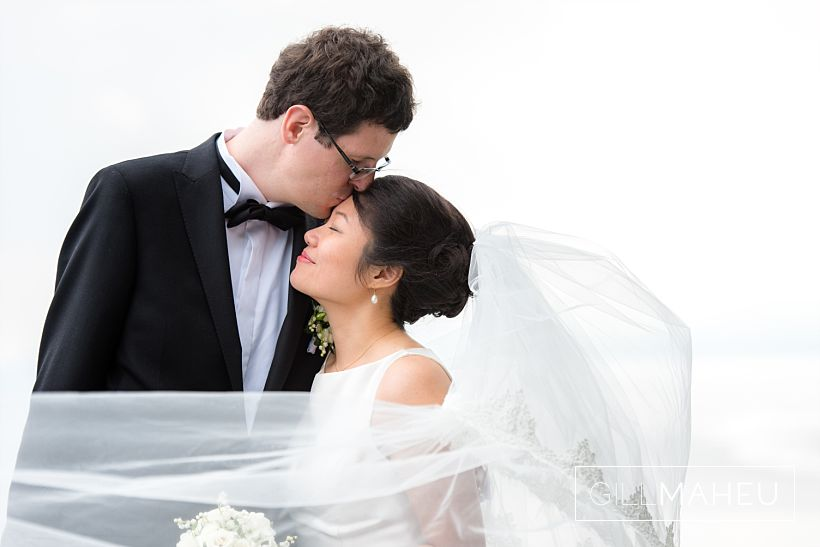 montreux-st-vincent-petit-manoir-lausanne-wedding-mariage-gill-maheu-photography-2016__0161