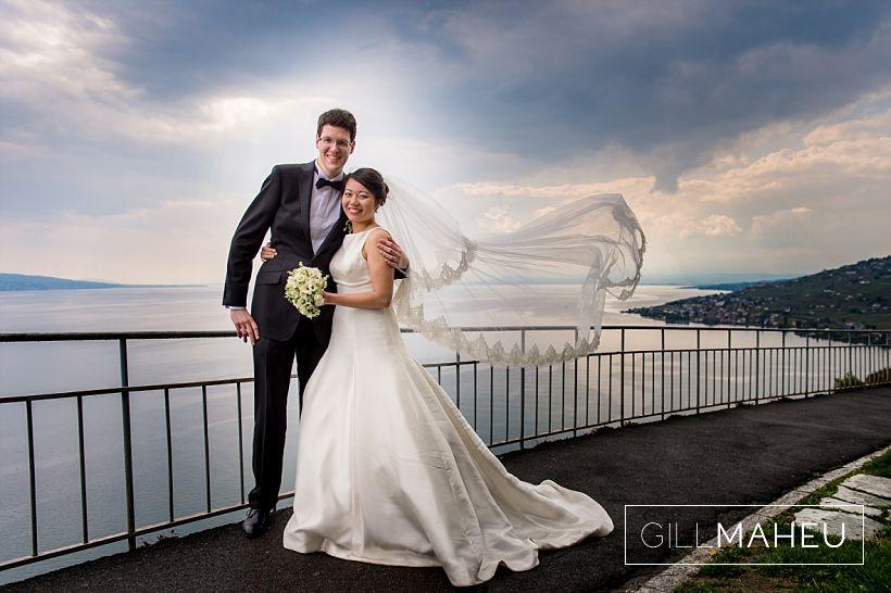 montreux-st-vincent-petit-manoir-lausanne-wedding-mariage-gill-maheu-photography-2016__0163