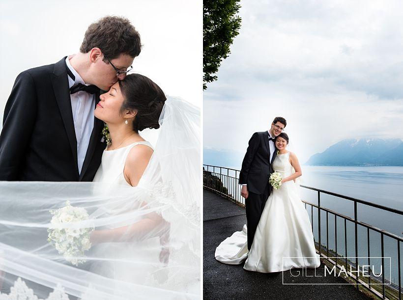 montreux-st-vincent-petit-manoir-lausanne-wedding-mariage-gill-maheu-photography-2016__0165