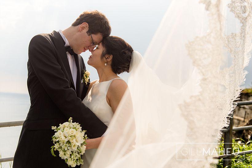 montreux-st-vincent-petit-manoir-lausanne-wedding-mariage-gill-maheu-photography-2016__0166