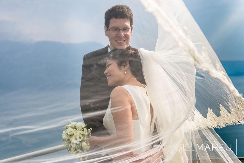 montreux-st-vincent-petit-manoir-lausanne-wedding-mariage-gill-maheu-photography-2016__0167