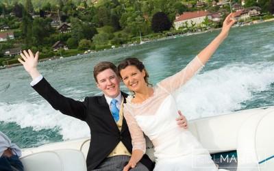 preview – stylish wedding – A&A – Abbaye de Talloires