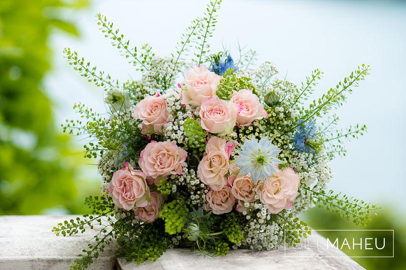 stylish-abbaye-talloires-wedding-mariage-gill-maheu-photography-2016__0003