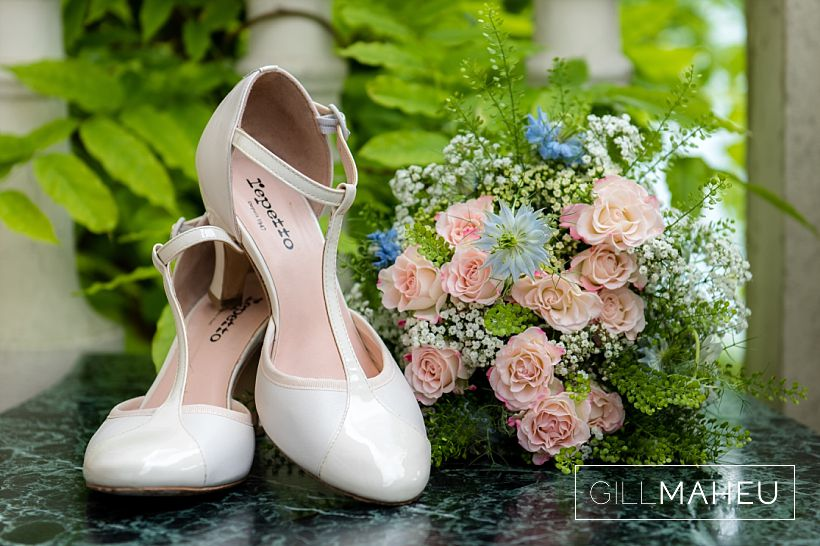 stylish-abbaye-talloires-wedding-mariage-gill-maheu-photography-2016__0009
