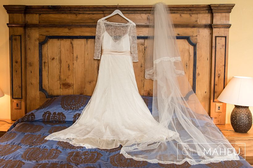 stylish-abbaye-talloires-wedding-mariage-gill-maheu-photography-2016__0011