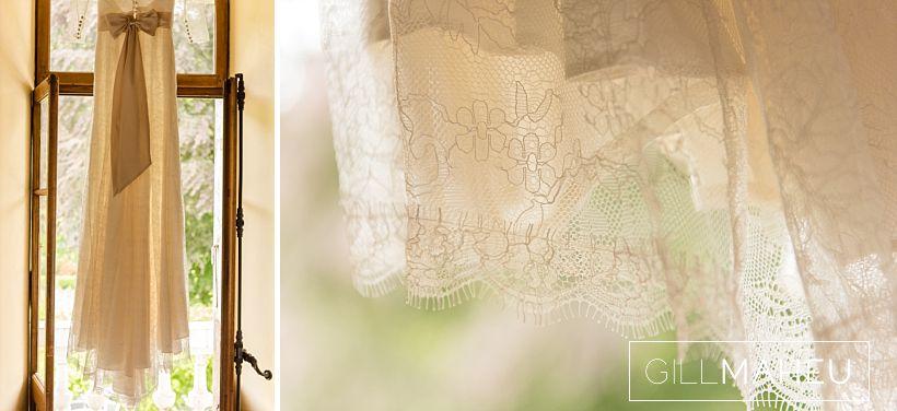stylish-abbaye-talloires-wedding-mariage-gill-maheu-photography-2016__0012