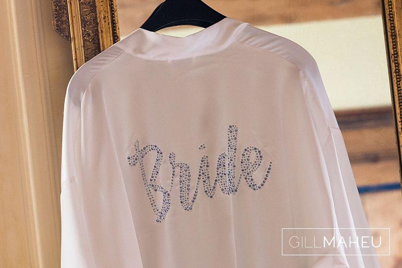 stylish-abbaye-talloires-wedding-mariage-gill-maheu-photography-2016__0013a