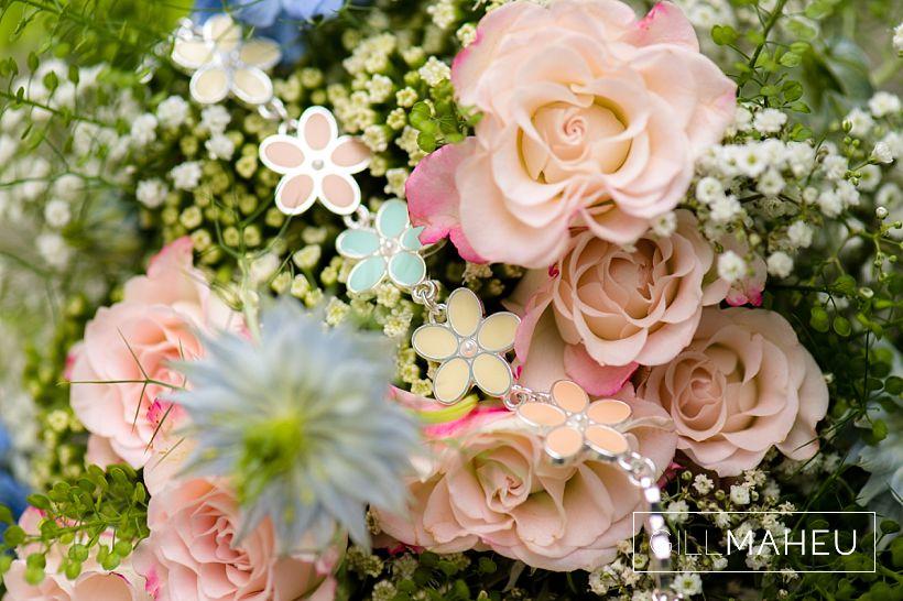 stylish-abbaye-talloires-wedding-mariage-gill-maheu-photography-2016__0014